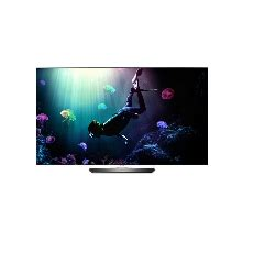 Lg 55 Inch Oled Tv Oled55b6t lg tv price 2017 models specifications sulekha tv