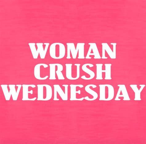 crush wednesday meme crush wednesday meme quotesbae