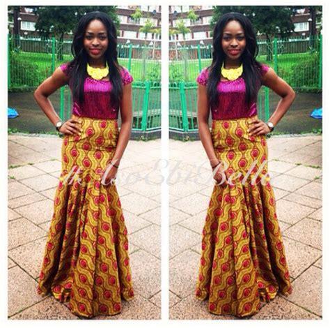 bella nigeria traditional attire bellanaija weddings presents asoebibella vol 10 fab