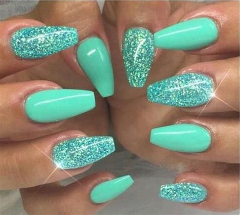 teal color nails best 20 teal nail designs ideas on tribal