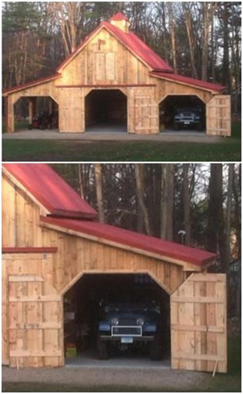 barn shop plans 25 best ideas about pole barn plans on pinterest barn
