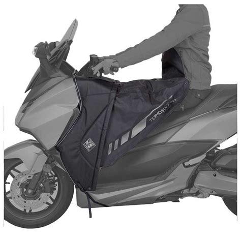 tucano urbano yamaha  max  termoscud pro  scooter