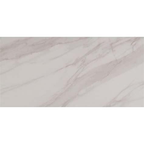 X Ceramic Floor Tile Ms International Strata 12 In X 24 In Glazed Ceramic Floor And Wall Tile 16 Sq Ft