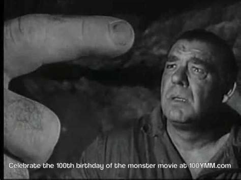 dinosaurus film trailer dinosaurus 1960 movie trailer giant monster movies