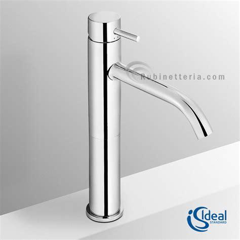 miscelatore lavabo bagno miscelatore lavabo bagno rubinetteria harmony