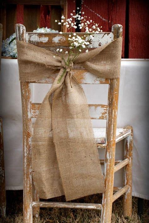 rustic boho vintage wedding hessian. Vintage, boho and