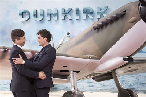 film dunkirk london watch dunkirk 2017 full movie online