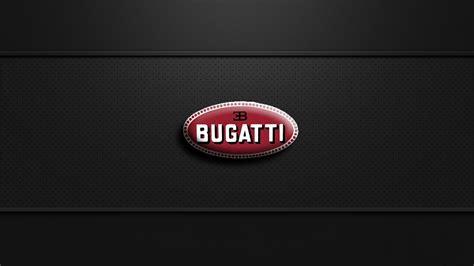 bugati logo bugatti logo bugatti logo hd wallpapers hd