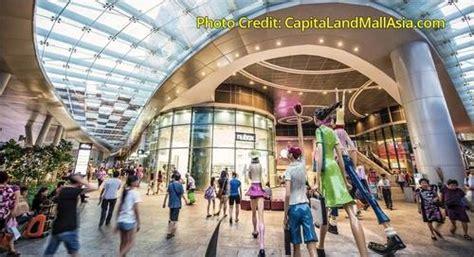 new year singapore malls closed grandeur park residences tanah merah condo price floor plan