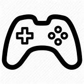 Pics Photos - Controller Icon Video Game Controller Icon Video Game ...