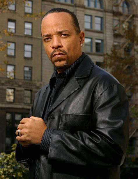 biography films musicians ice t photos videos biography filmography and links