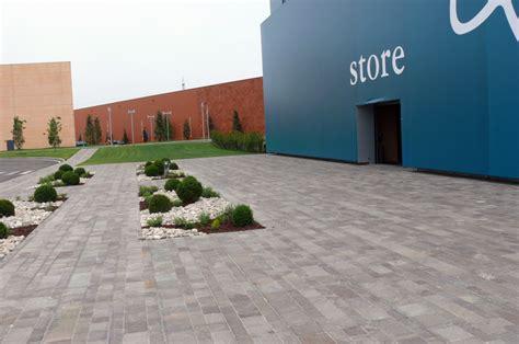 piastrelle thun progetto posa pavimenti thun store mantova progetti marmisti