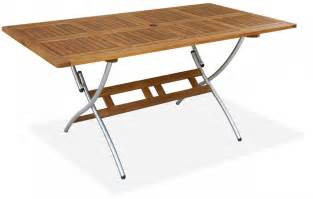 wooden folding table legs pdf woodworking