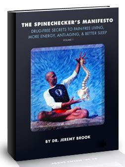 taking back philosophy a multicultural manifesto books the center chiropractic dr jerermy brook