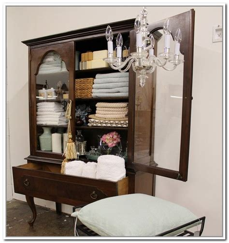 Bathroom Vanities With Towel Storage Bathroom Vanities With Towel Storage 33 Best Bathroom Storage Cabinet Images On Bathroom