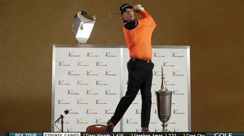 padraig harrington golf swing shirt the golf swing shirt tv commercial conference featuring