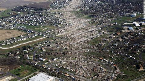 lowes bedford indiana midwest tornadoes the sky was just rumbling cnn
