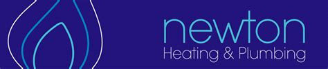 Newton Plumbing And Heating by Newton Heating And Plumbing Central Heating Installations Wirral And Northwest