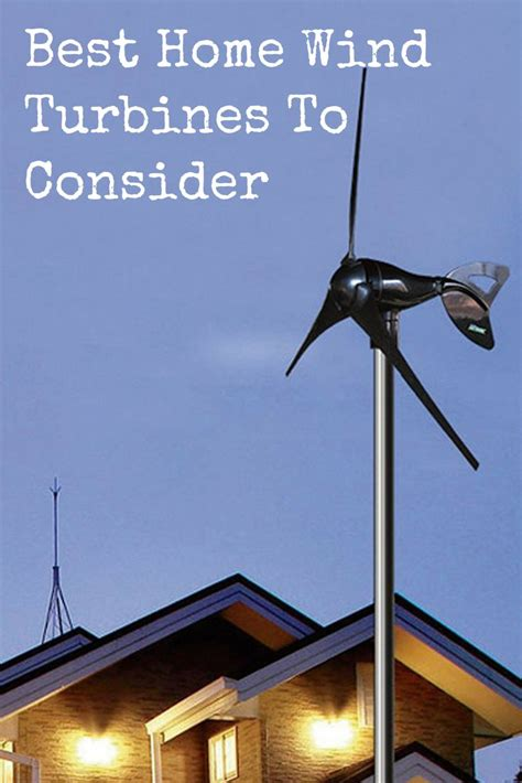 best 25 home wind turbine ideas on home wind