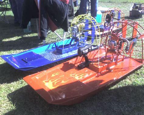 boat r near sw boat rides near orlando