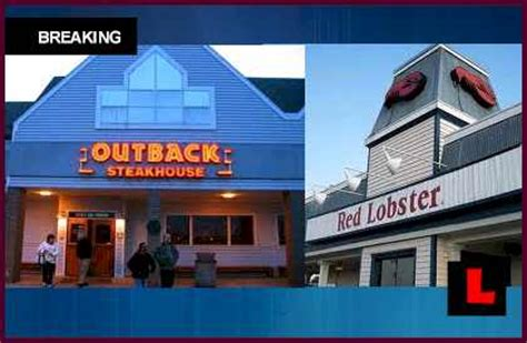 Is The Post Office Open On July 4th by 4th Of July Meal Deals Freebies 2013 Outback Steakhouse