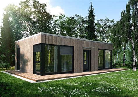 cubig preise wohnen im minihaus minimalismus weiter gedacht ich