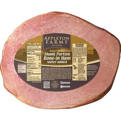haircut coupons appleton wi aldi appleton farms ham starting at only 0 79 per lb