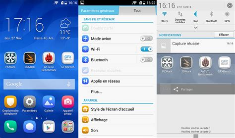 themes huawei emotion ui 2 0 emotion ui 2 0 starterspecification