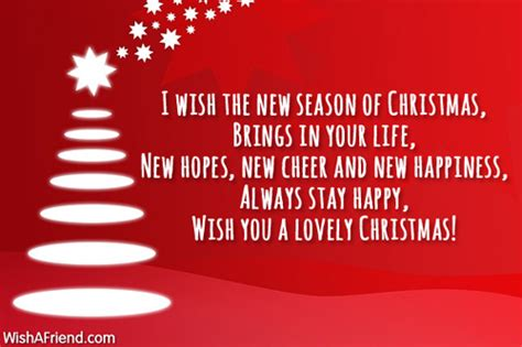 christmas messages image  calendarcraft