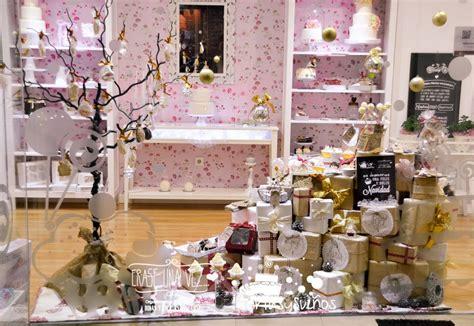 como decorar tortas para quinceañeras 201 rase una vez bodas y eventos navidad dulce navidad