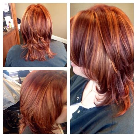 lanza hair color lanza hair color and highlights hair