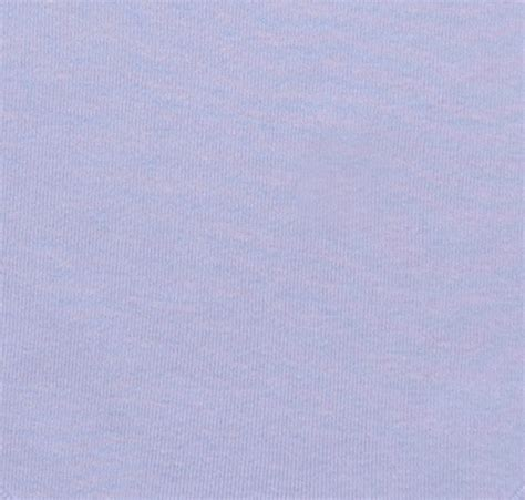 organic cotton knit fabric organic cotton knit fabric by the yard in lilac reserved for