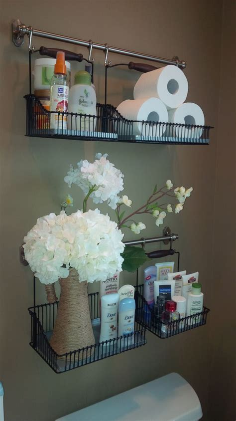 bathroom storage ideas ikea best 20 ikea hack bathroom ideas on pinterest ikea