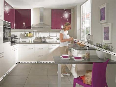 küche sehr günstig einbauk 252 chen angebote dockarm