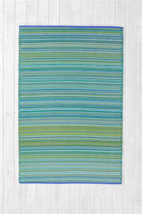striped indoor outdoor rug striped indoor outdoor rug indoor outdoor rugs outdoor