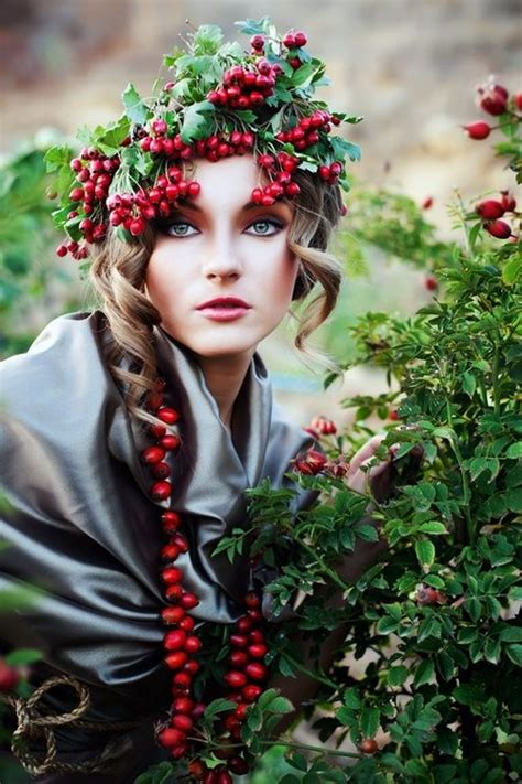 christmas hair fashion op the hair quot do quot pinterest