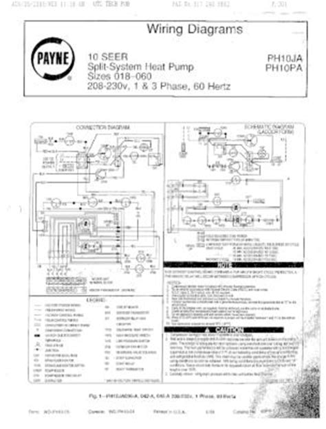 weather king wiring diagram get free image about wiring