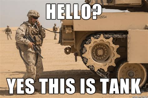 Funny Marine Corps Memes - the 13 funniest military memes of the week 7 6 16 under