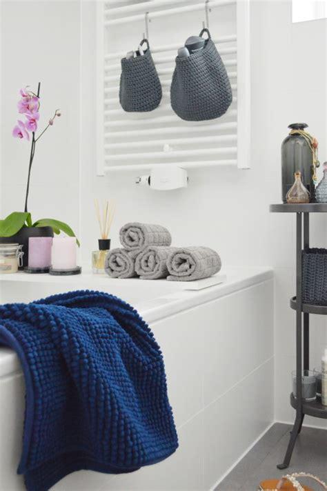 ikea styling dekotipps f 252 rs bad ein bad vier mal anders - Badezimmer Deko Ikea