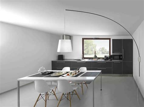 aziende illuminazione design cursore by marchetti illuminazione lada design