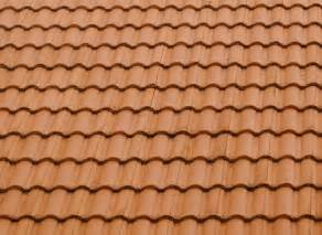Plastic Roof Tiles Choosing The Best Garage Roofing Styles Durability And