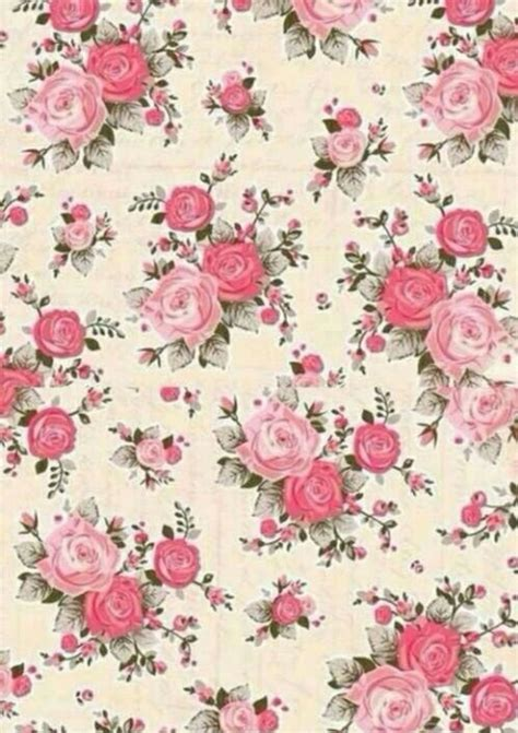wallpaper bunga pastel background cute floral flowers for nature pastel