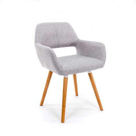 cheap armchairs grey armchair cheap chairs seating