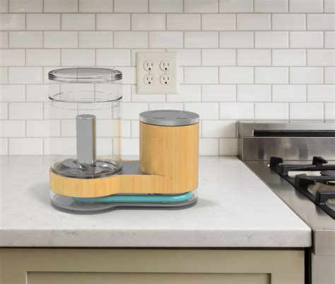 eco friendly kitchen appliances eco friendly and sustainable 3 piece kitchen appliance