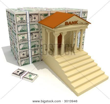how does the world bank get money bank image photo bigstock