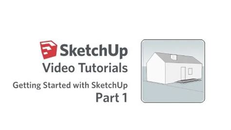 tutorial google sketchup 8 español parte 1 24 best images about ww sketchup on pinterest