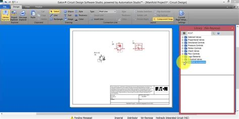 layout versus schematic software best circuit layout software gallery electrical circuit