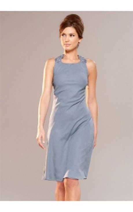 Kleider F R Standesamt by Kleider F 252 R Standesamt Kleider F R Standesamt Braut Alle