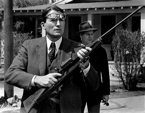 to kill a mockingbird finch house movie review to kill a mockingbird 1962 the ace black blog