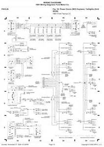 need diagram on wiring harness for 2002 ford f150 showing autos weblog